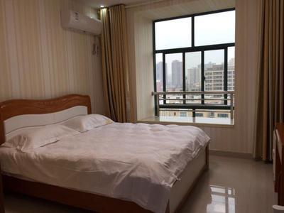 大床房 ¥120/晚